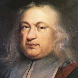 a biography of pierre de fermat a french mathematician Pierre de fermat, a french mathematician, made contributions to pure mathematics and did remarkable work in the applications of mathematics to science, particularly to optics fermat's last theorem was an enigma for generations, it took 358 years for it to finally be proven.