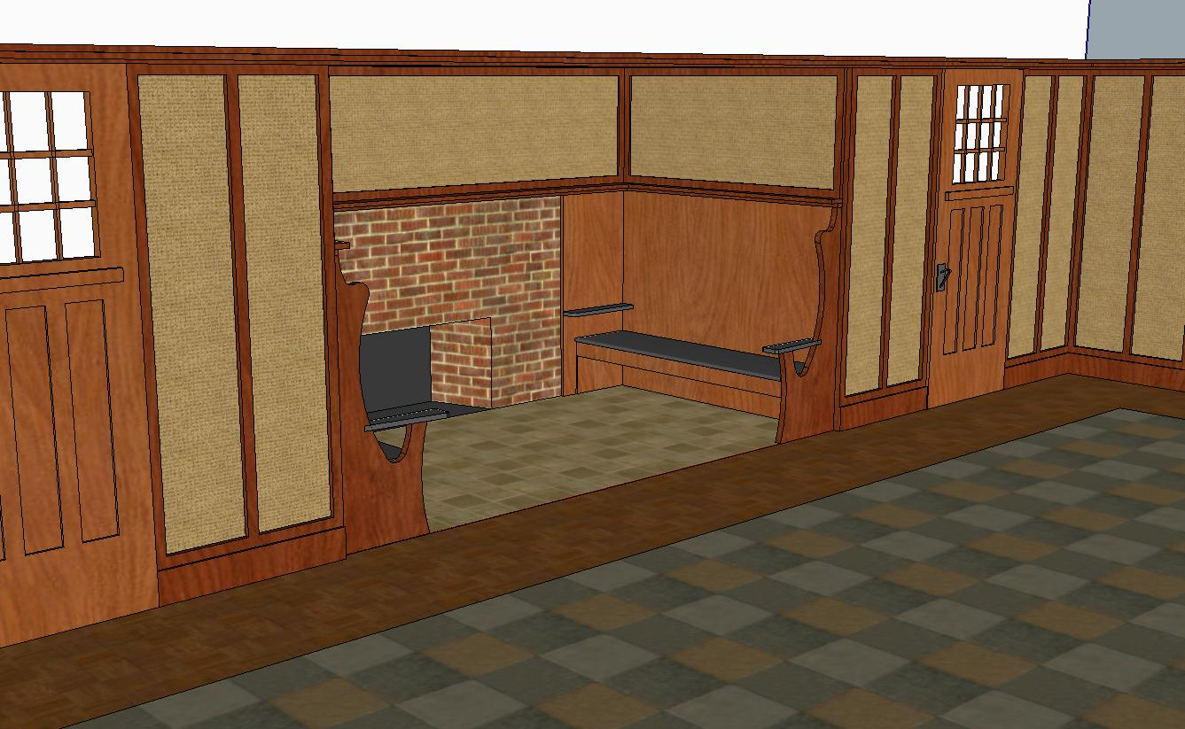 6 Edges to Rubies - The Complete SketchUp Tutorial