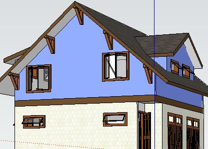 9 Edges To Rubies The Complete Sketchup Tutorial